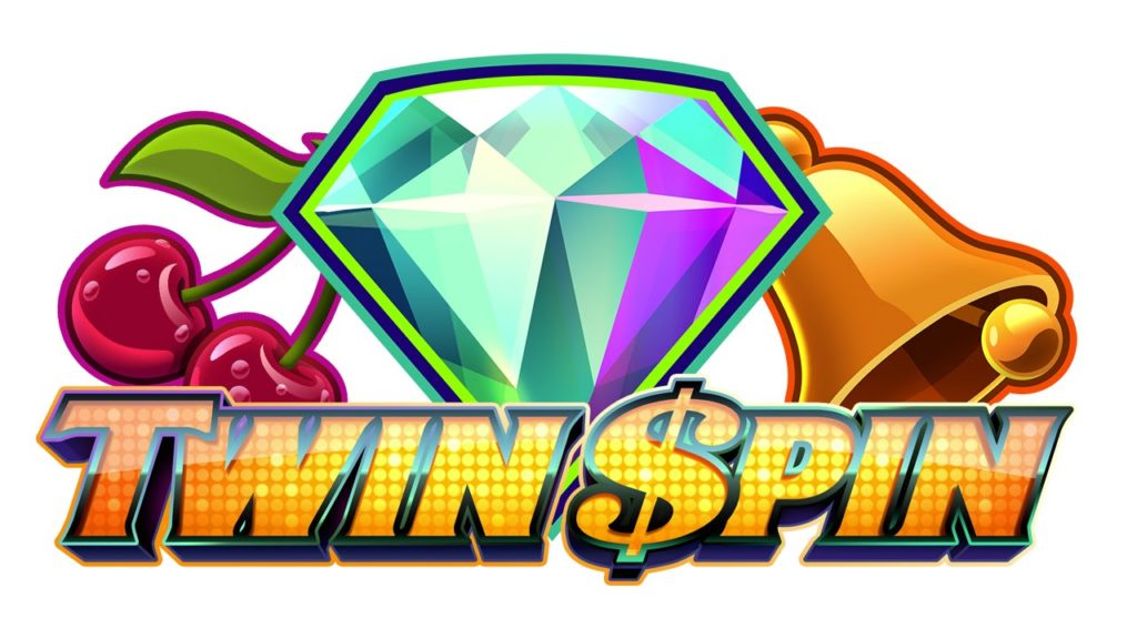 5. Twin Spin
